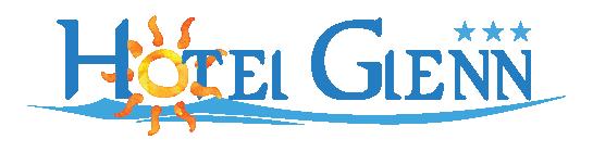 Hotel Glenn Rimini