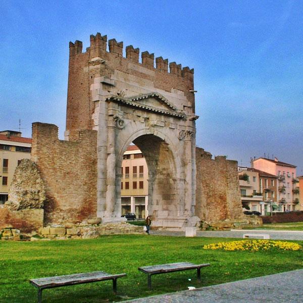 rimini-centro-storico